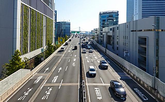介護タクシー(道路運送法)の許可の種類